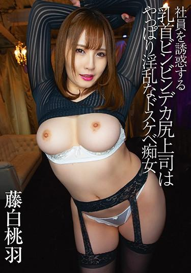 [FCDC-110] –  Nipple Bing Deca Butt Boss Who Seduce Employees Is After All Nasty Dirty Slut Fujishiro MomohaFujishiro MomoneOL Solowork Pantyhose Big Tits Slut Bukkake