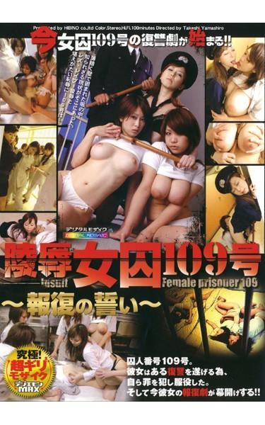 [HAVD-262] –  No. 109 ~ ~ The Oath In Retaliation Joshu RapeOotsuka SakiLesbian Big Tits Rape Abuse Digital Mosaic